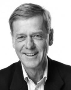 Peter Mattson