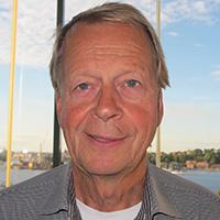 Hans Torlen