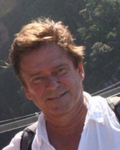 Kjell Jacobsson